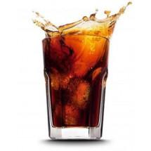 Cola Solubarome