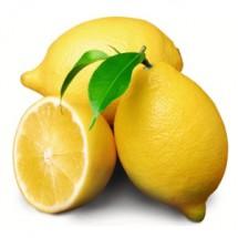 Citron Italie Solubarome