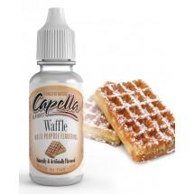 Waffle (gaufre) Capella