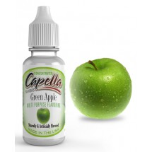 Green Apple (pomme verte) Capella