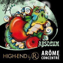 Absolum High-End Revolute (concentré)