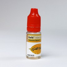 Gold - Molinberry