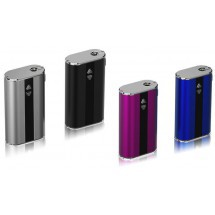 Istick Eleaf 50W (pack complet)