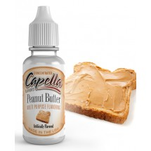 Peanut Butter Capella