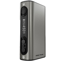Istick Power 80W TC Eleaf