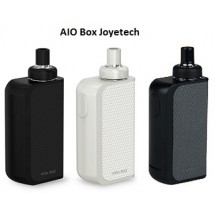 Kit AIO BOX Joyetech