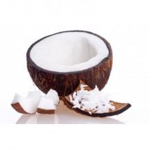 Noix de Coco Tahiti Solubarome