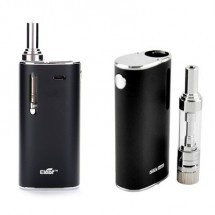 Kit Istick Basic GS Air 2