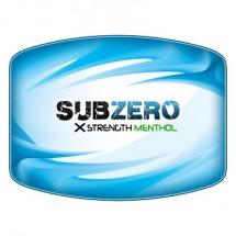 SubZero - Halo