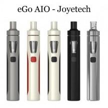 eGo AIO Kit Joyetech 1500 mah