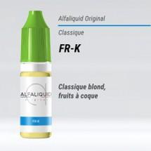 Classic FR-K - Alfaliquid