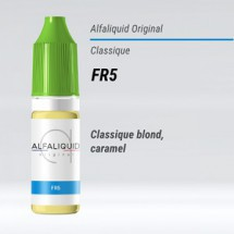 Classic  FR5 - Alfaliquid