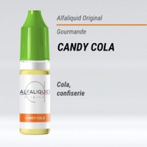 Candy Cola
