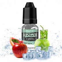 Absolum High-End Revolute