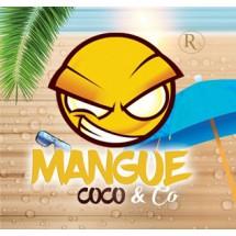 Mangue Coco & Co - EXO