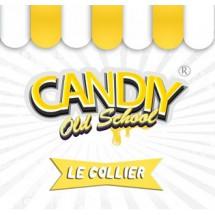 Le Collier - Candiy