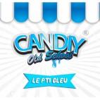 Le Pti Bleu - Candiy